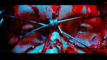 Yearning - Kaleidoscopic Inscape - Vidéo dailymotion