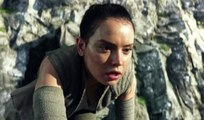 Star Wars: Os Últimos Jedi (Star Wars: The Last Jedi, 2017) - Trailer Legendado