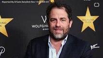 Warner Bros. Is 'Reviewing' Brett Ratner Deal