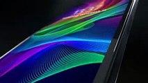 Razer Phone _ The World's First Gaming Smartphone