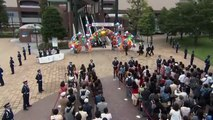 Boku to Star no 99 Nichi EP 01 الحلقة الاولى مترجم