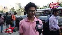 असली FAN हूं Fans Wishing Shahrukh Khan 52nd Birthday Celebration