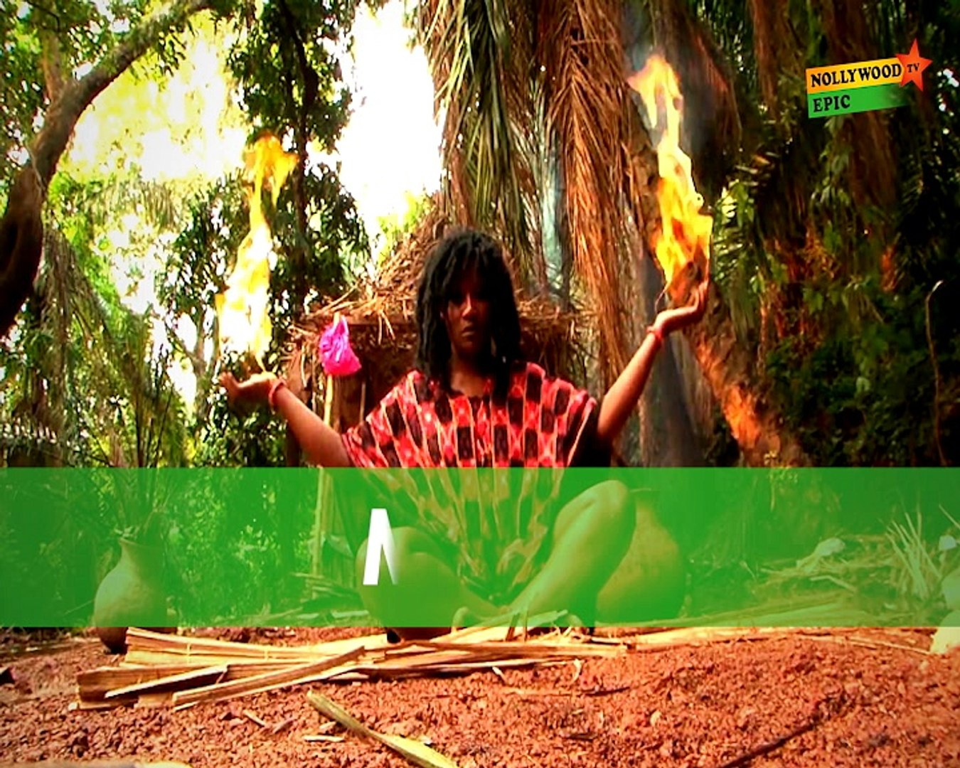 Nollywood TV EPIC
