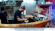 一碗麵傳遞溫暖 「柚香拉麵」伴他走過失業低潮|台灣亮起來|三立新聞台