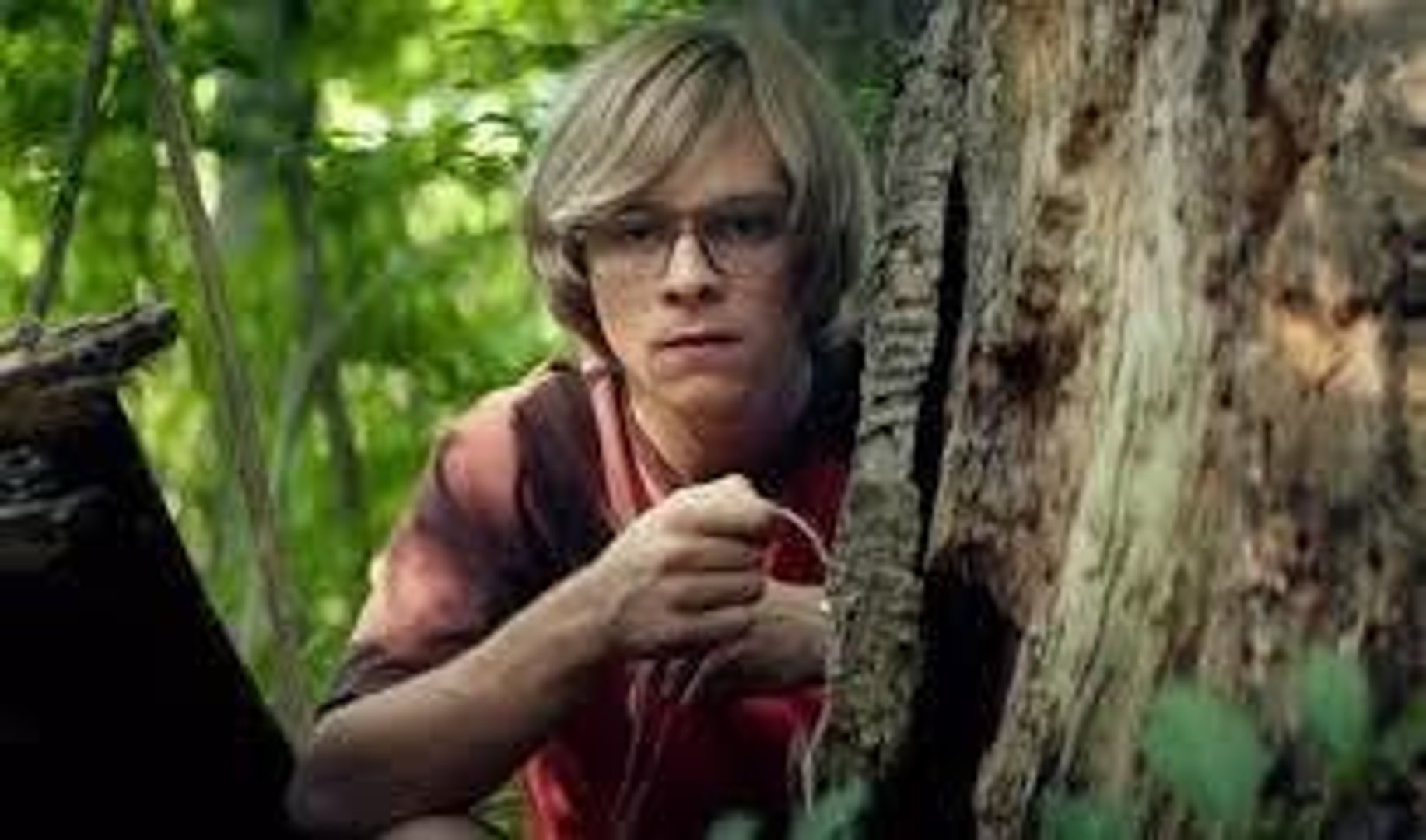 my friend dahmer download mp4