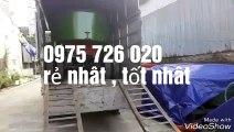 Nhận sản xuất máy trộn bê tông 3 bao, 6 bao, 9 bao ,12 bao theo yêu cầu._ Lạc Hồng