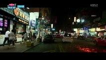 지오스톰 영화다시보기 2017 고화질 HD 토렌트 한글자막 다운로드