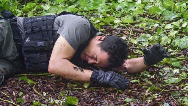 Hawaii Five-0 Season 8 Episode 6 Full Online ~ New Episode   CBS