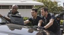 Hawaii Five-0 Season 8 Episode 6 CBS HD