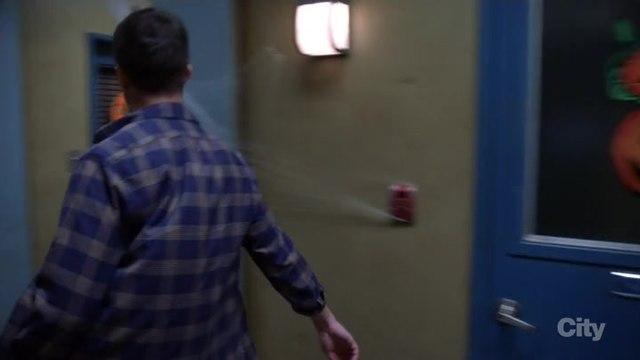 Brooklyn Nine-Nine Season 5 Episode 6~STreaming~ONlinE