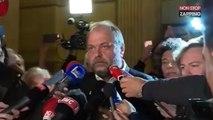 Procès Abdelkader Merah : Latifa Ibn Ziaten en larmes, Éric Dupond-Moretti hué (Vidéo)