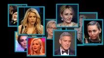 Un an de Trump : qui sont les nouveaux opposants au président américain ?