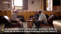 Most Beautiful Azan Muslim call to Prayer in Islam - video dailymotion