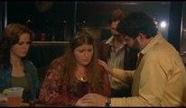 A Haunting S01E06 Lake Club Horror | A Haunting Season 1 Episode 6
