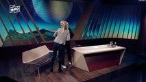Ö! Das Hollywood Magazin mit Katjana Gerz | NEO MAGAZIN ROYALE mit Jan Böhmermann