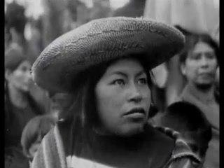 Existe-t-il un cinéma colombien au féminin ? - VO