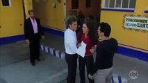 Sortilégio - Alessandro e Bruno brigam por Maria José