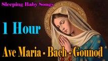 Bobby McFerrin ~ Ave Maria - video dailymotion