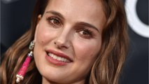 Why Jane Foster Is Absent From 'Ragnarok'