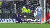 Top arrêts 9ème journée - Ligue 1 Conforama  2017-18