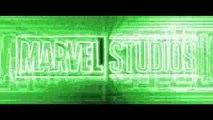 THOR 3 Hela Destroys Mjölnir VS Thor Movie Scene ✩ Ragnarok Clip, Marvel (2017)