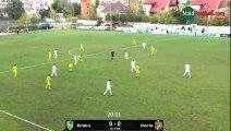 All Goals Moldova  Divizia Nationala - 03.11.2017 Zimbru Chisinau 2-0 Dacia Chisinau