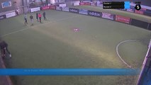 Equipe 1 Vs Equipe 2 - 03/11/17 14:41 - Loisir Bobigny (LeFive) - Bobigny (LeFive) Soccer Park