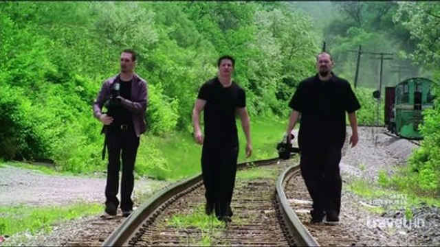 The Originals Season 5 Episode 10 [S5, Ep10] / Streaming