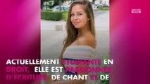 Miss France 2018 : Portrait d'Alexane Dubourg, Miss Normandie 2017