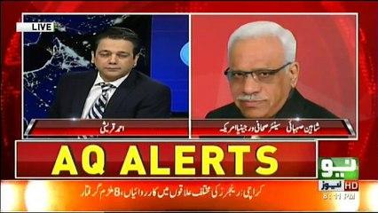 @ Q Ahmed Qureshi - 3rd November 2017