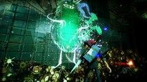 Gamekult l'émission #347 : Xbox One X