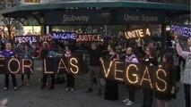 CMAs Warn Press Not To Talk About Las Vegas Shooting