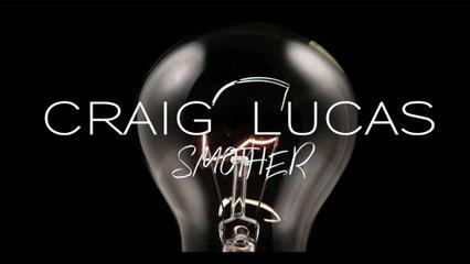 Craig Lucas - Smother