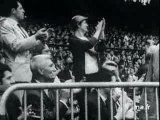RC Toulon-Lourdes finale 1968 (19 06 1968)