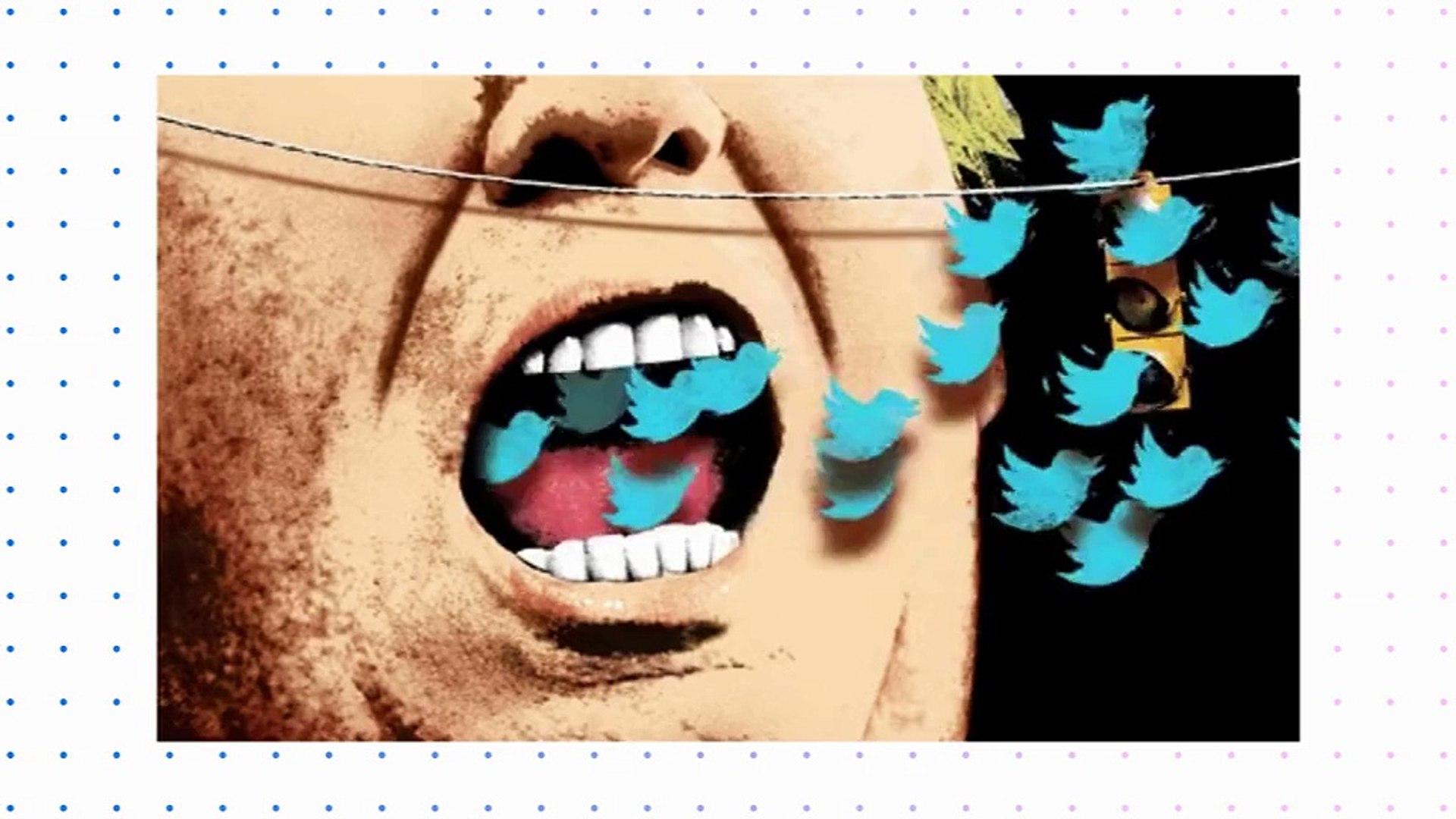 Donald Trump : le président américain privé de Twitter