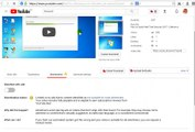 How To Limited ads or No ads YouTube Videos Not suitable (YouTube update) by Tech Duniya