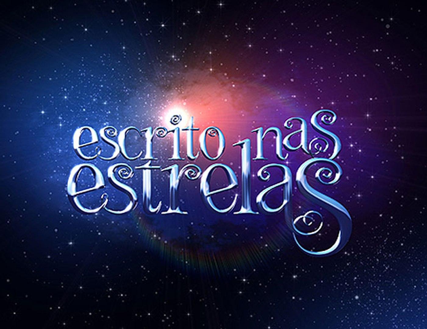 ESPINDOLA BAIXAR ESTRELAS NAS TETE ESCRITO