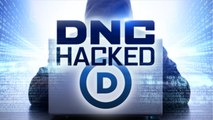 Guccifer 2.0 Altered a Hacked John Podesta DNC Document Before Releasing It