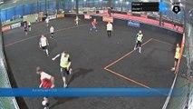 Equipe 1 Vs Equipe 2 - 03/11/17 19:41 - Loisir Lens (LeFive) - Lens (LeFive) Soccer Park