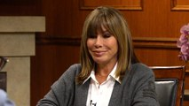 """Melissa Rivers on Kathy Griffin: """"You never want to see anyone that unhappy"""""""