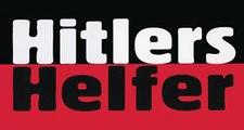 Hitlers Helfer - Joseph Goebbels - Der Brandstifter - KOMPLETTE DOKUMENTATION