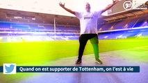 Mbappé victimise son frère à FIFA, l'énorme clash PSG-OM, Ronnie traumatise un gardien | ZAP FOOT