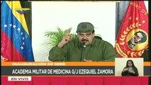 Fitch corta nota da dívida da Venezuela