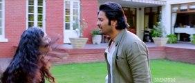 Khamoshiyan Full Hindi Movie