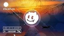 Lukas Graham ‒ 7 Years (T-Mass Remix)