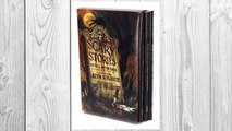 Download PDF Scary Stories Box Set: Scary Stories, More Scary Stories, and Scary Stories 3 FREE