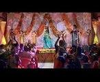 Raja Rani Serial Promo 25th October 17  Raja Rani 25102017 Promo  Raja Rani 107 Promo - Vijay TV