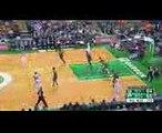 Kyrie Irving BREAKS ANKLES!!! Giannis Antetokounmpo Drops 37 Points! Bucks vs Celtics