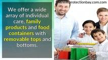 Best, Fireproof Hidden Safes - Safe Secret Hiding Safes - Decoy Safes Or Diversion Safes