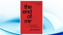 Download PDF The End of Me: Where Real Life in the Upside-Down Ways of Jesus Begins FREE